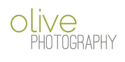 Olive Photography logo