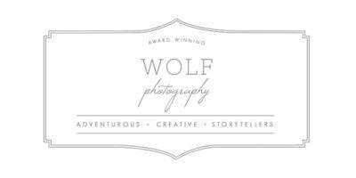 Wolf-Photography-Logo
